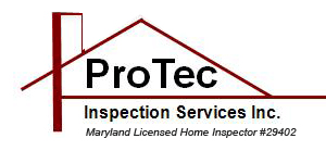 PROTEC INSPECTION SERVICES INC
