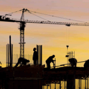 How Will Construction Affect Real Estate Market