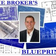 Home Inspections - Broker's Video