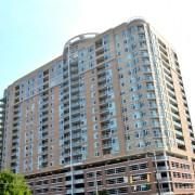 COMING SOON! 2BR/2BA in Midtown Bethesda North