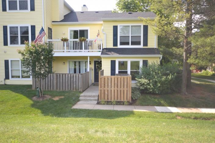 COMING SOON! 2-level, 2br/2Ba Condo in Olney, MD