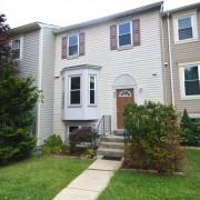 COMING SOON! ~~ Townhome in Silver Spring, MD