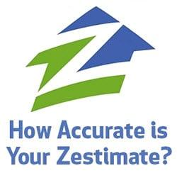 How-Accurate-is-Zillow-Zestimate
