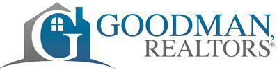 Goodman Realtors