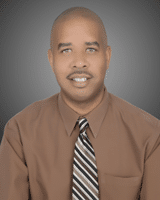 Carlton Prophet