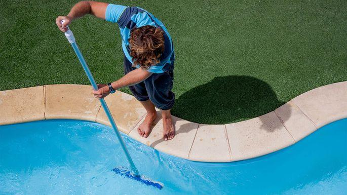 7 Pool Maintenance Tips to Know as You Dive Into Swim Season ...
